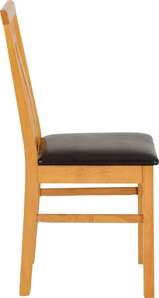 Danube Dining Chair